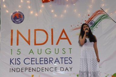 IndependenceDay30