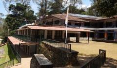 Solar Panels - Ganga