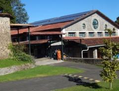 Solar Panels - Highclerc
